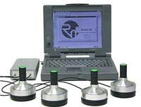 КАМЕРА-01 Комплекс измерительный для мониторинга радона