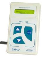 Индикатор радона Сирад МР-106(Н)