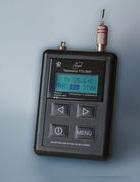 Электронный термометр ТГО-2МП